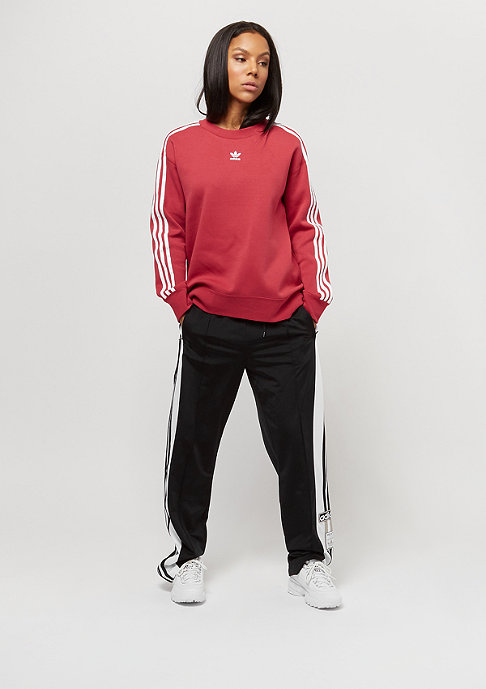 adidas Crew raw red f15-st