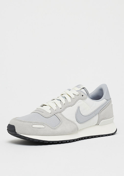 NIKE Air Vortex sail/wolf grey/sail/black