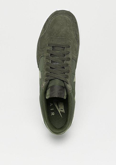 NIKE Air Vortex Leather sequoia/neutral olive/summit white