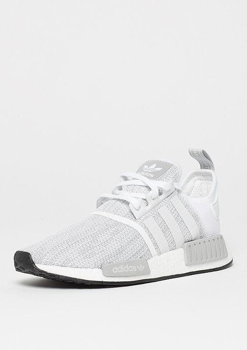 adidas NMD R1 ftwr white/grey two/ftwr white