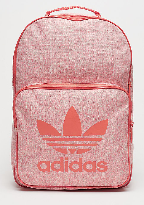 adidas Classic Casual trace scarlet