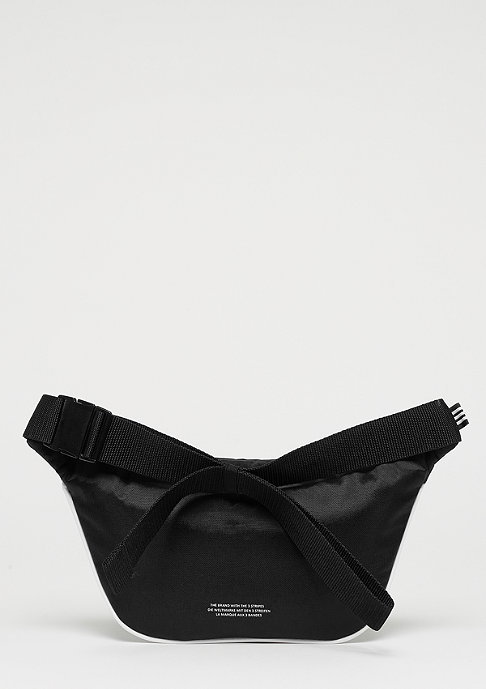 adidas Waistback Adicolor black