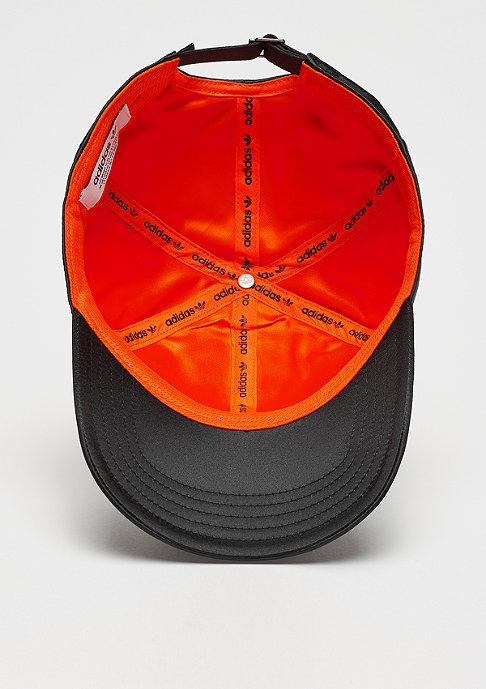 adidas D-Adi black/orange