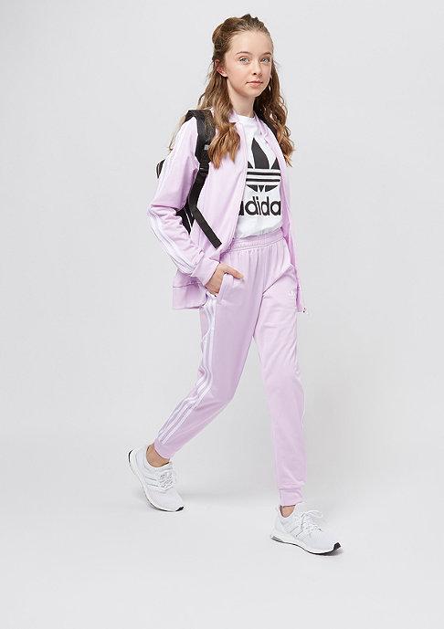 adidas Junior SST aero pink