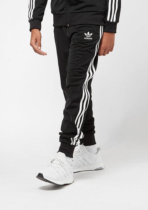 adidas Junior SST black