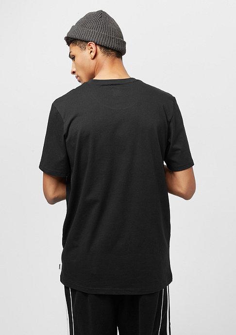 adidas BB Fill black/white