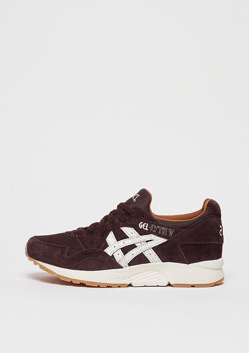 ASICSTIGER GEL-LYTE V easter coffee/cream