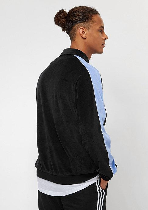 LRG Lifted Zip black