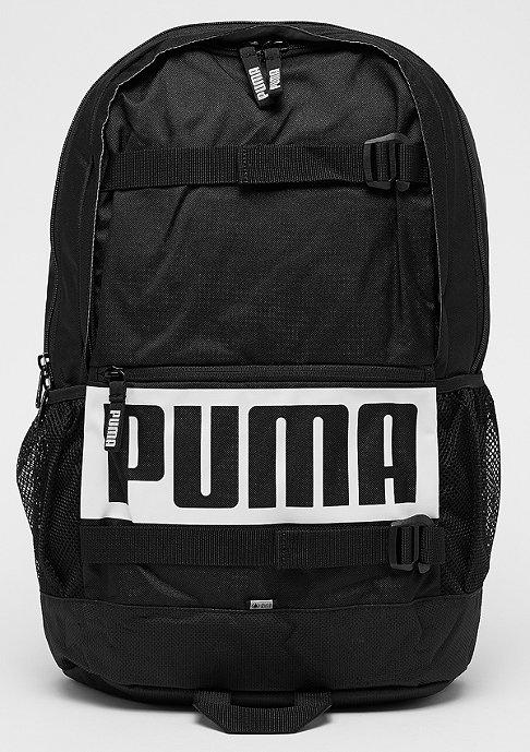 Puma Deck black