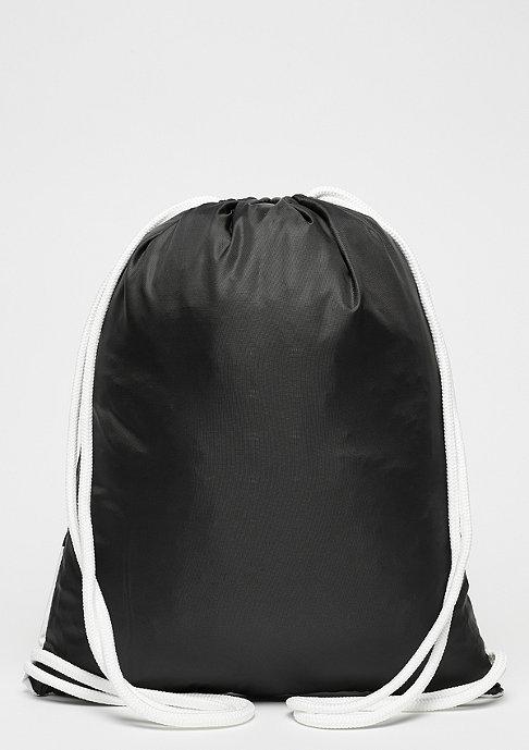 Puma Deck Gym black