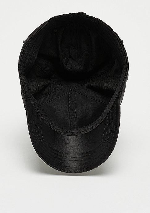Puma Pointe Bandana black