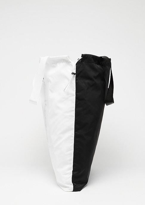 Puma Puma x Shantell white/black