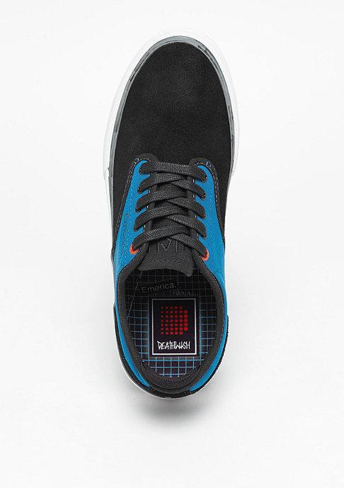 Emerica Wino G6 x Deathwish black/blue