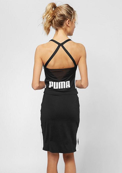 Puma Archive T7 black