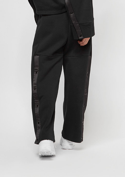 Puma Pop up Pant black