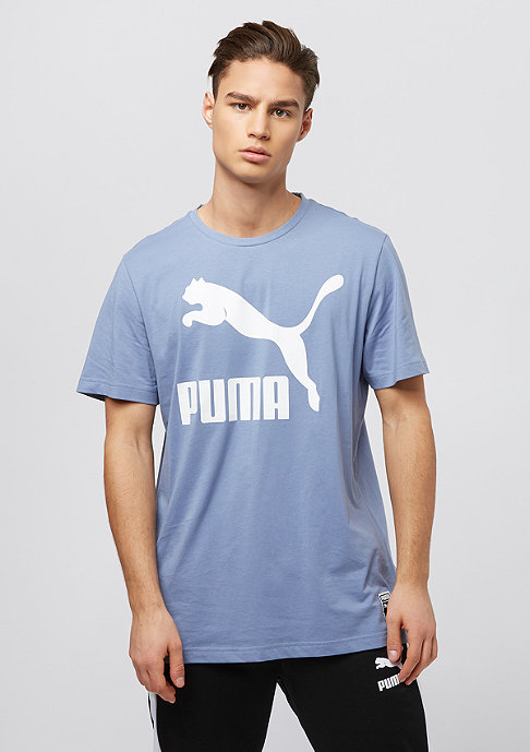Puma Archive Logo infinity