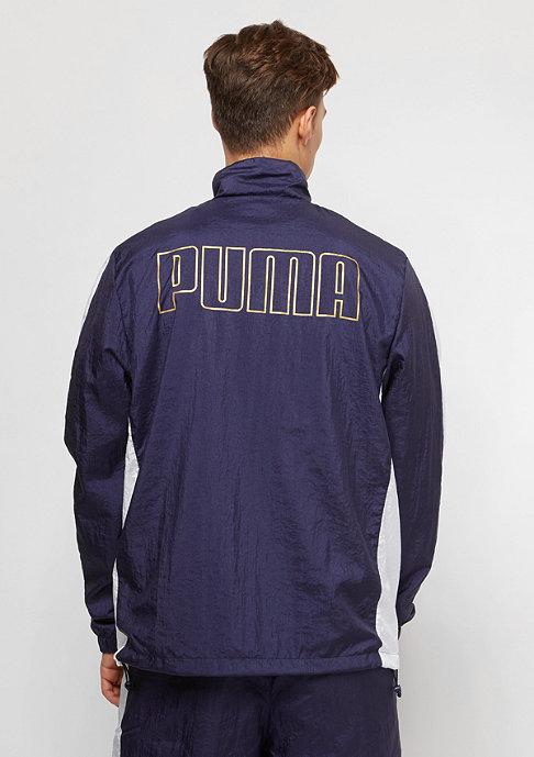 Puma T7 BBoy peacoat/white
