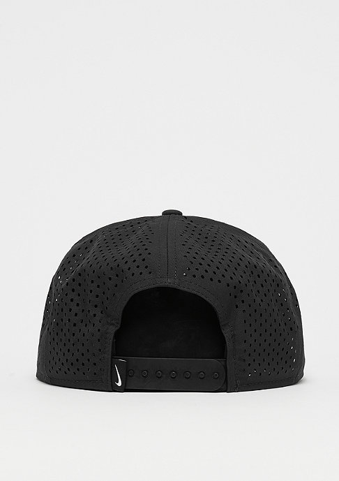 NIKE NSW Pro Tech black/black/black