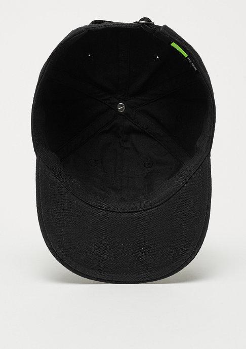 NIKE NSW H86 Futura Washed black/black/white