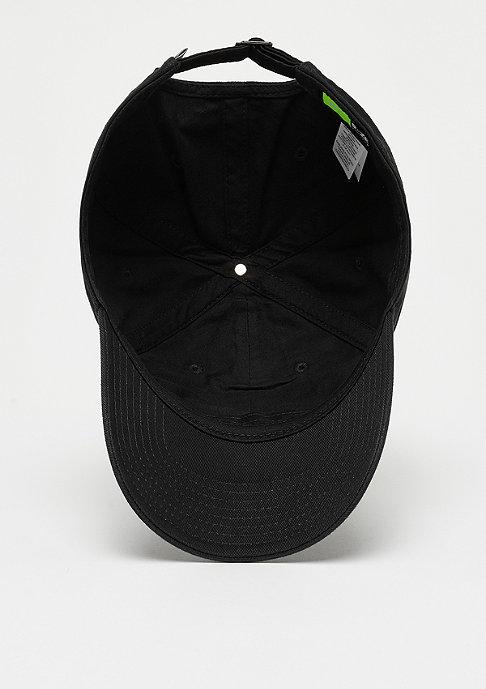 NIKE NSW H86 Futura Essential SWH black/black