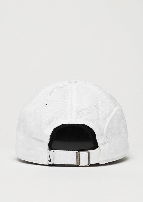 NIKE NSW H86 Futura Essential SWH white/white
