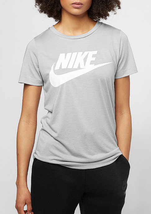 NIKE Essential HBR atmosphere grey/atmosphere grey/white