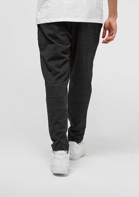 NIKE AV15 Knit black/htr/white