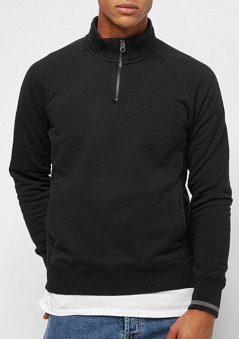 NIKE SB Mock EVRT HZ black/dark grey/dark grey