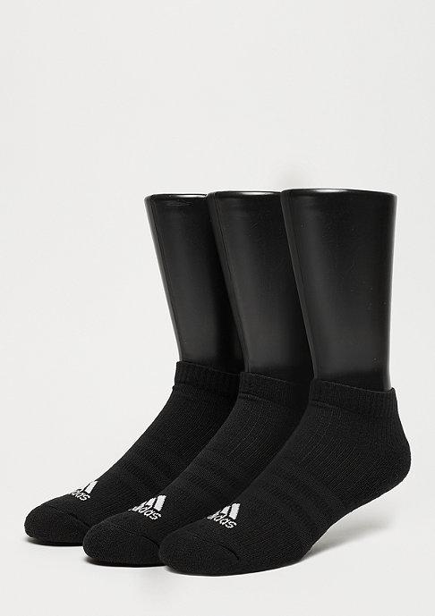 adidas 3S PER N-S HC3P black/black/white