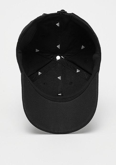 adidas 6P 3S Cotto black/white/black