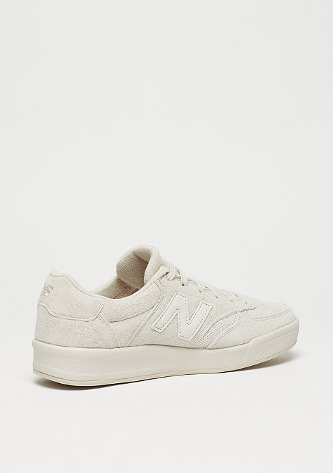 New Balance WRT300PM moonbeam