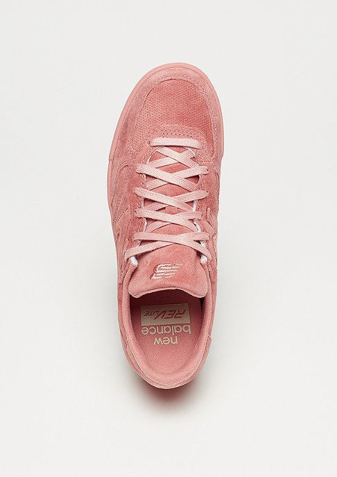 New Balance WRT300PP dusted peach