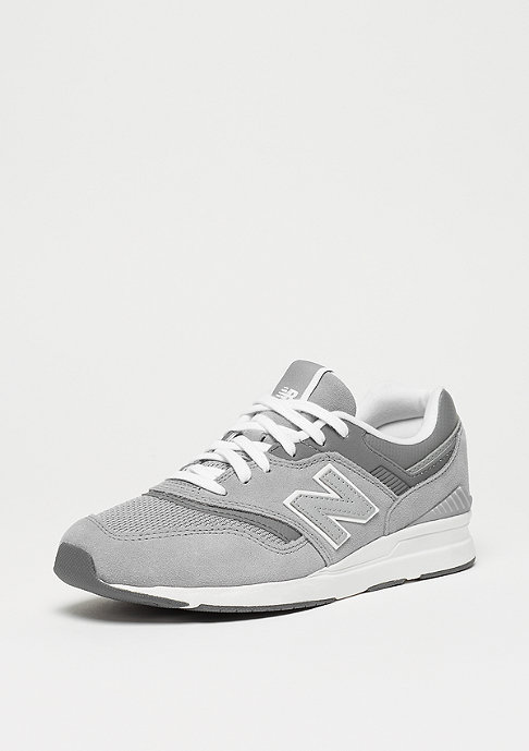New Balance WL697CR grey