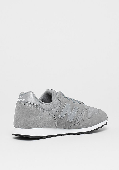 New Balance WL373GIR grey/white