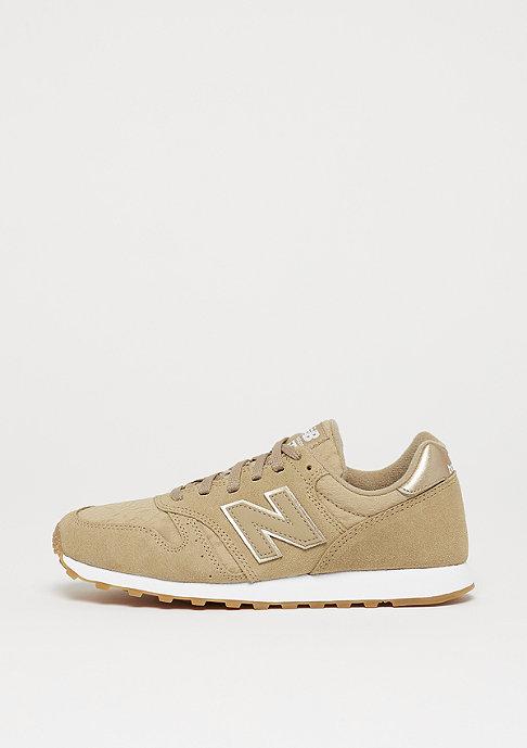 New Balance WL373OIT beige