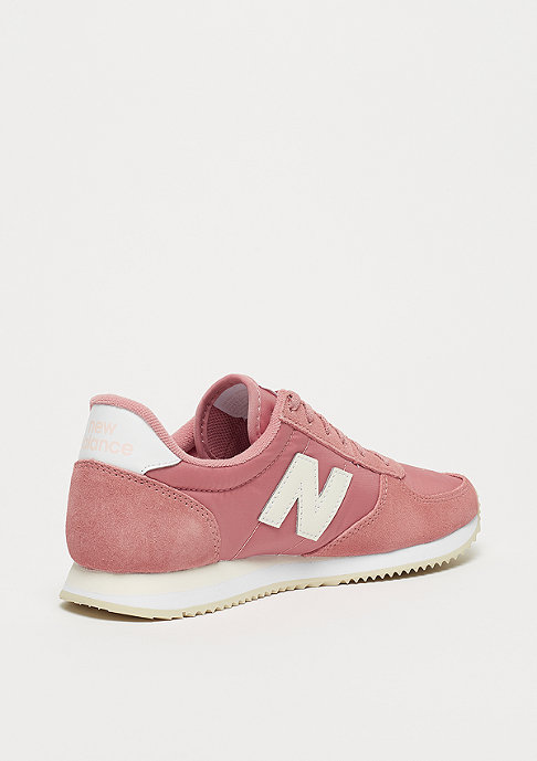 New Balance WL220RA dusted peach