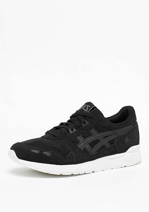 Asics Tiger Gel-Lyte black/black