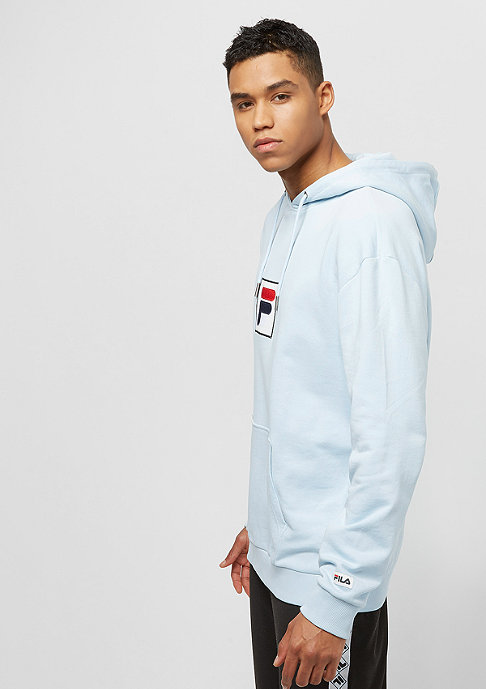 Fila Urban Line Hooded Sweat Shawn Angel Falls