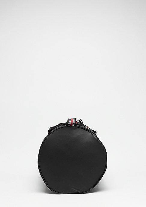 Fila Urban Line Barrel black