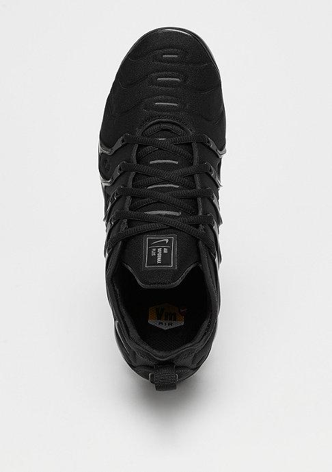 NIKE Air VaporMax Plus black/black/dark grey