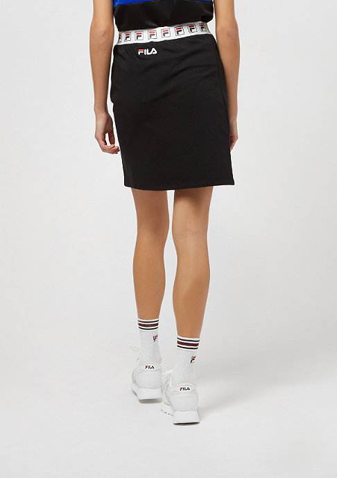 Fila Urban Line Courtney black
