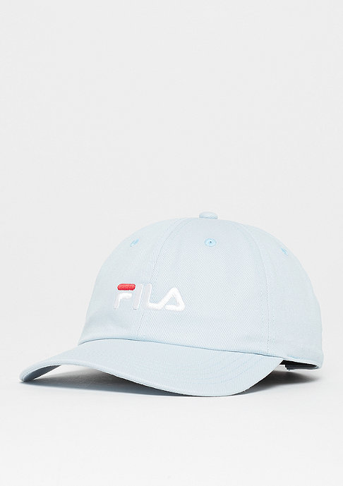 Fila Urban Line Basic DAD Linear angel falls
