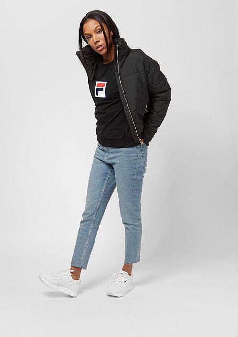 Fila Urban Line Sweatshirt crew Erika black