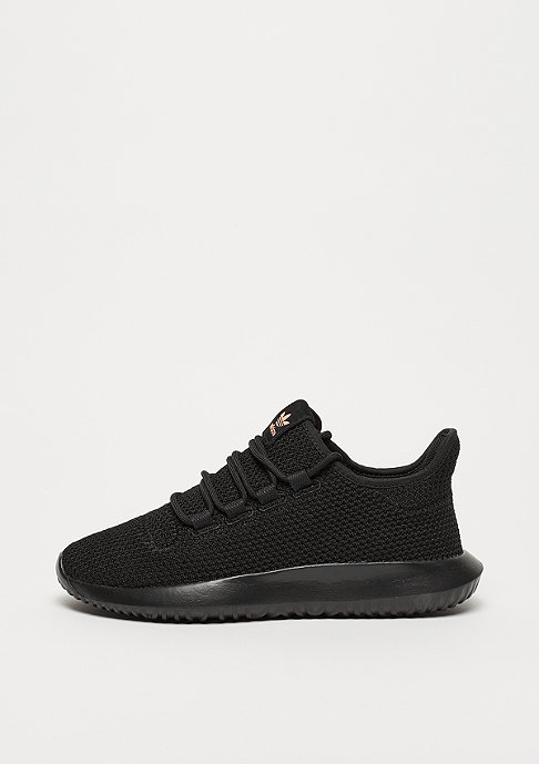 adidas Tubular Shadow W core black/core black/white