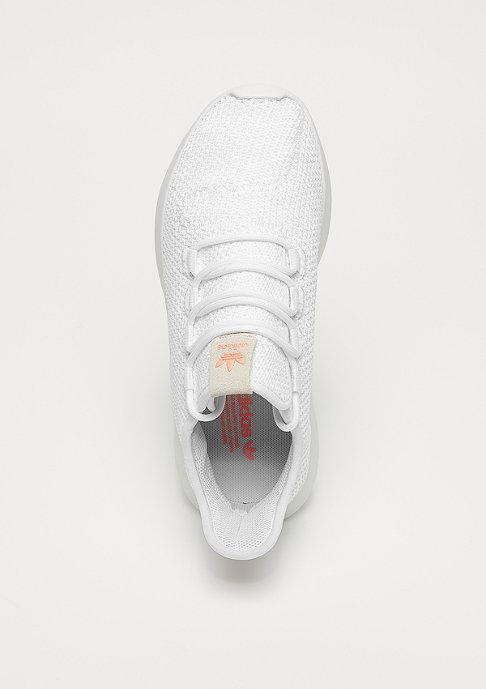 adidas Tubular Shadow W white/white/core black