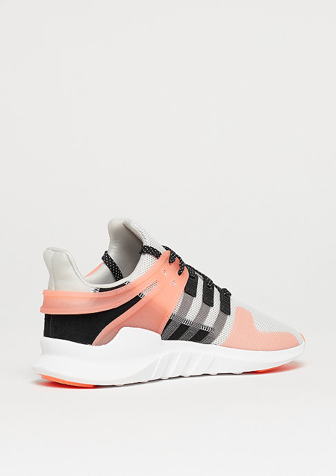 adidas EQT Support ADV grey one/grey five/chalk coral