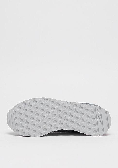 adidas Haven onix/onix/grey