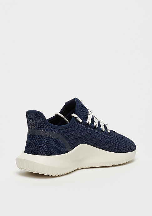adidas Tubular Shadow Junior collegiate navy/collegiate navy/chalk white