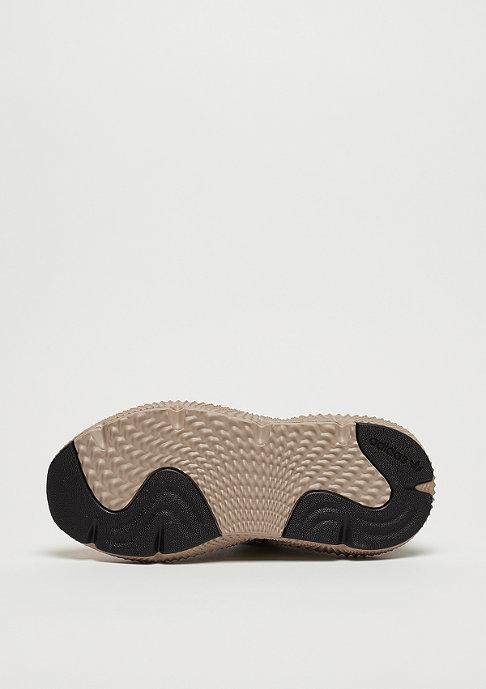 adidas Prophere J race olive/trace olive/trace khaki