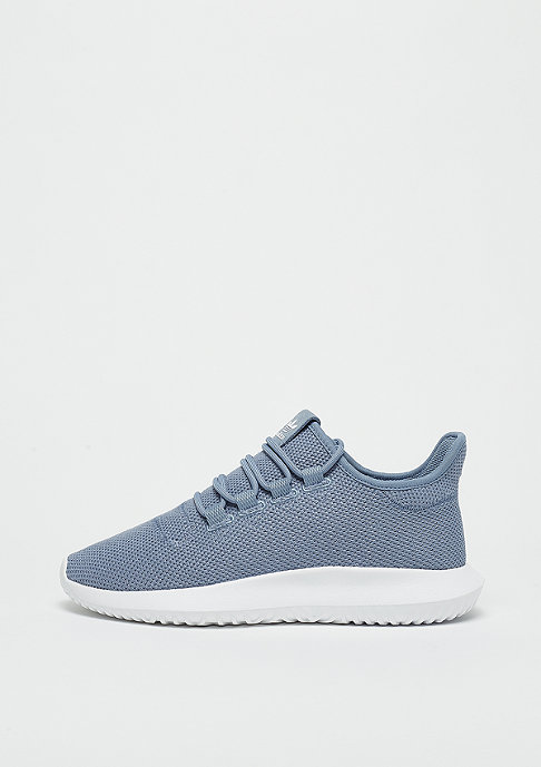 adidas Tubular Shadow raw grey/white/white
